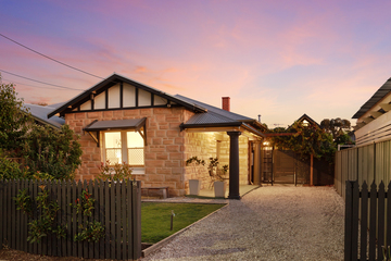 Recently Sold 14A Broughton Avenue, Kurralta Park, 5037, South Australia
