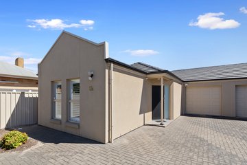 Recently Sold 13A Coralie Street, Plympton, 5038, South Australia