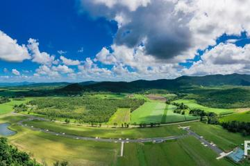 Recently Listed Lot 2 Nina Street, Cannon Valley, 4800, Queensland
