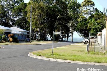 Recently Sold 27 BORONIA DRIVE, Tinnanbar, 4650, Queensland