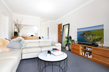 Recently Sold 9/56 Keira Street, Wollongong, 2500, New South Wales