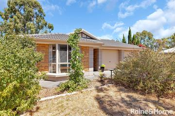 Recently Sold 20 Grovely Avenue, Salisbury North, 5108, South Australia