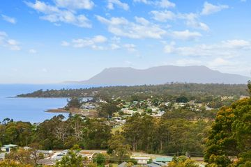 Recently Sold 5 Mary Street, Orford, 7190, Tasmania