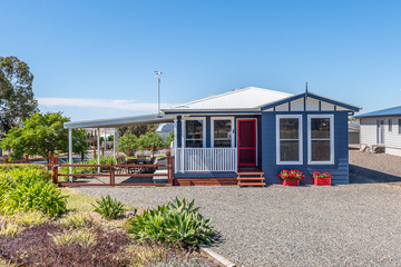 Recently Sold 12 Jupiter Street, Milang, 5256, South Australia
