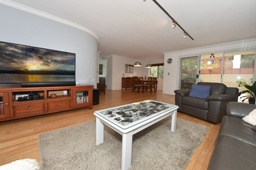 Recently Sold 2/5-9 Helen Street, Lane Cove, 2066, New South Wales