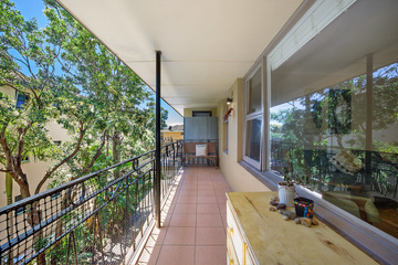 Recently Sold 7/24 Wheeler Parade, Dee Why, 2099, New South Wales