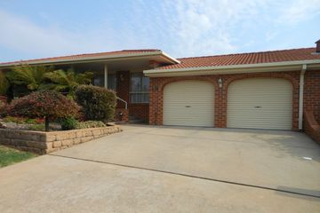 Recently Sold 2a Jim Anderson Ave, Young, 2594, New South Wales
