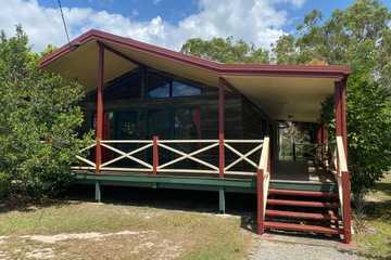 Recently Sold 7 Challenger Court, Cooloola Cove, 4580, Queensland
