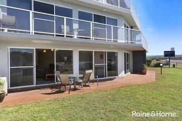 Recently Sold 2/522 Arthur Kaine Drive, Merimbula, 2548, New South Wales