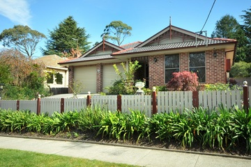 Recently Sold 31 Martin Street, Katoomba, 2780, New South Wales