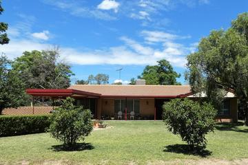Recently Sold 32 Tirzah Street, Moree, 2400, New South Wales