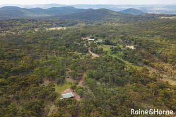 Recently Sold 130 Thompson Street, Wattle Flat, 2795, New South Wales