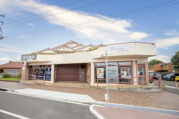 Recently Sold 3/102 Central Road, Unanderra, 2526, New South Wales