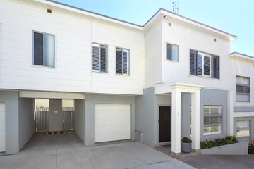 Recently Sold 2/168 Manning Street, Kiama, 2533, New South Wales