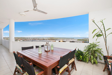 Recently Sold 21/5 Brewery Place, Woolner, 0820, Northern Territory