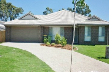 Recently Sold 12 Thistledome Street, Morayfield, 4506, Queensland