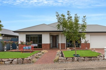 Recently Sold 10 Aubrey Drive, Willunga, 5172, South Australia
