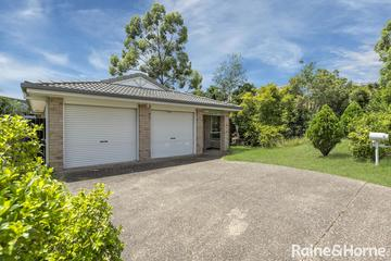 Recently Sold 175 Rubicon Cres, Kuraby, 4112, Queensland