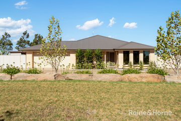 Recently Sold 52 Bethesda Road, Lewiston, 5501, South Australia