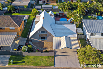 Recently Sold 29 Kalimna Drive, Clontarf, 4019, Queensland