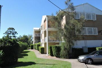 Recently Sold 2/20 Queen Street, Goodna, 4300, Queensland