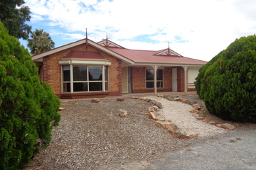 Recently Sold 26 Canala Court, Two Wells, 5501, South Australia