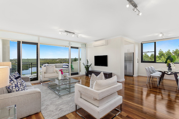 Recently Sold 59/299 Burns Bay Road, Lane Cove, 2066, New South Wales