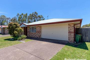 Recently Sold 20/17 GIBBS STREET, Churchill, 4305, Queensland