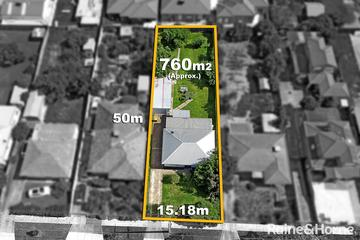Recently Sold 97 William Street, St Albans, 3021, Victoria
