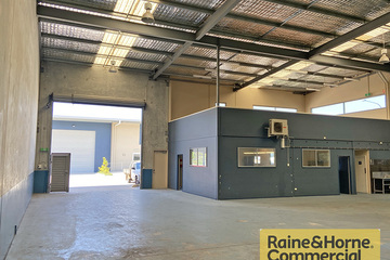 Recently Sold 1/29-39 Business Drive, Narangba, 4504, Queensland