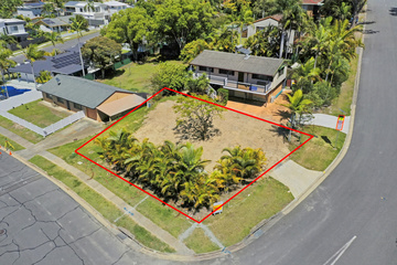 Recently Sold Lot 2 Warrawee Avenue, Ashmore, 4214, Queensland