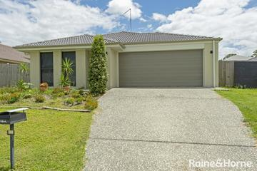 Recently Sold 35 Phoebe Way, Gleneagle, 4285, Queensland