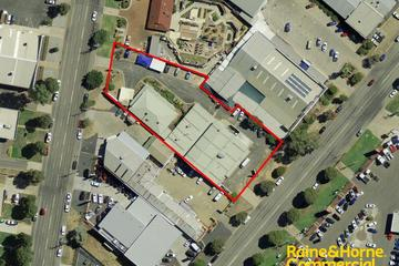 Recently Sold 27 PEARSON STREET, Wagga Wagga, 2650, New South Wales