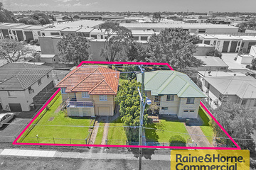 Recently Sold 27 & 29 Ellison Road, Geebung, 4034, Queensland