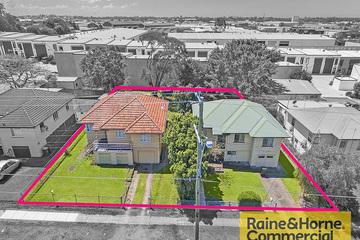 Recently Sold 27 & 29 Ellison Road, Geebung, 4034, Queensland