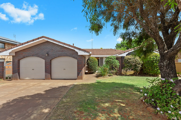 Recently Sold 10 Bimbadeen Court, Wilsonton, 4350, Queensland