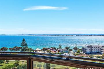 Recently Sold 34/6A Valley Road, Halls Head, 6210, Western Australia