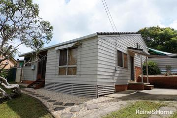 Recently Sold 9 Brewis Close, Toormina, 2452, New South Wales