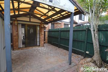 Recently Sold 49/43 Garfield Road, Woodridge, 4114, Queensland