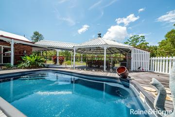 Recently Sold 1162 Louis Bazzo Drive, Cootharaba, 4565, Queensland