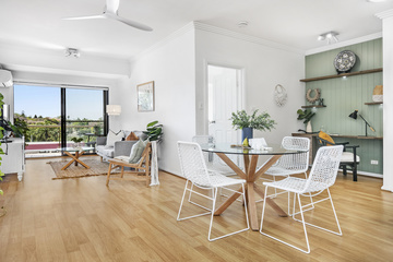 Recently Sold 11/295-297 Condamine Street, Manly Vale, 2093, New South Wales