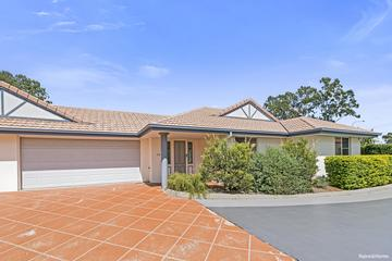 Recently Sold 12/12 Angel Street, Eight Mile Plains, 4113, Queensland