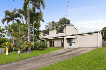 Recently Sold 17 Lake View Drive, Thornlands, 4164, Queensland