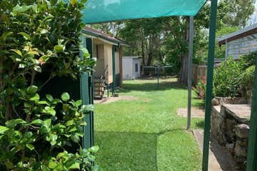 Recently Sold 22 Burrigan Street, Woodridge, 4114, Queensland