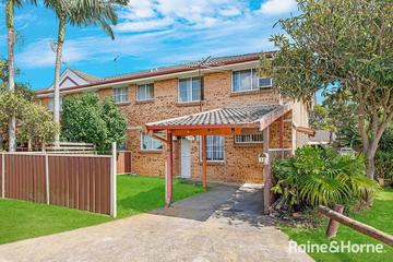 Recently Sold 38/29 Longfield Street, Cabramatta, 2166, New South Wales