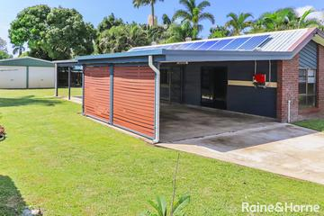 Recently Sold 38 Shoal Point Road, Bucasia, 4750, Queensland
