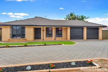 Recently Sold 5 Gluford Court, Andrews Farm, 5114, South Australia