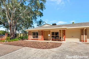 Recently Sold 1/9 Jane Crescent, Salisbury, 5108, South Australia