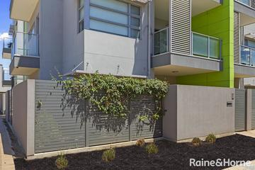 Recently Sold 1/200 Churchill Rd, Prospect, 5082, South Australia