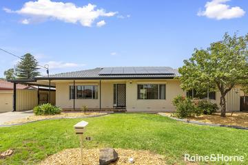 Recently Sold 45 Trenton Terrace, Pooraka, 5095, South Australia